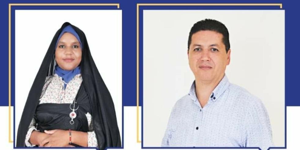 الأحرار يعطي فرصة للأمازيغيات الشابات في الانتخابات والممارسة السياسية