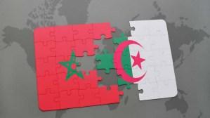 بعد قرار 'نظام تبون'.. غوتيريش يدعو لتحسين العلاقات بين المغرب والجزائر