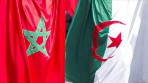 أزمة الجزائر مع المغرب على طاولة وزراء الخارجية العرب في دورة القاهرة