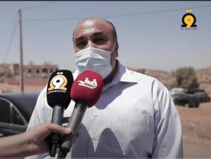 الشطبي: الأحرار يشتغل منذ سنوات لإبراز طاقات تستجيب لتطلعات المغاربة