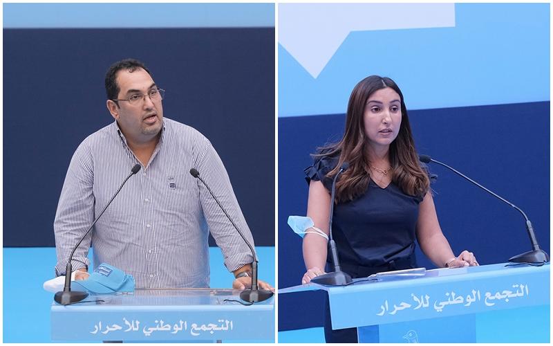 'أحرار مراكش': علينا اختيار الأمثل القادر على ترجمة تطلعات المراكشيين إلى إجراءات حقيقية
