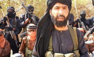 أمريكا ترحب بمقتل زعيم 'داعش' وأحد مرتزقة 'البوليساريو' أبو وليد الصحراوي