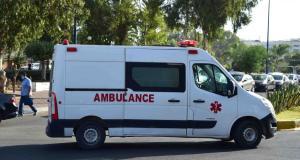 'من الحب ما قتل'.. هذه تفاصيل مقتل ممرضة بمستشفى ابن رشد بالدار البيضاء