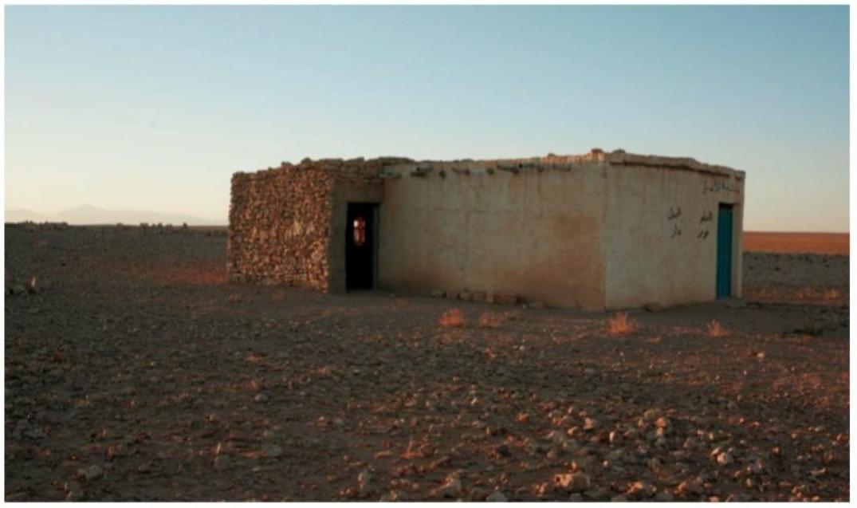 'مدرسة الأمل'.. وثائقي ينقل صورة واقعية عن حياة الرحل