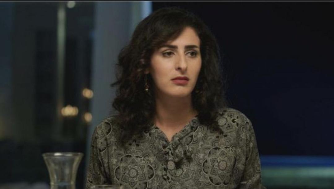 علاء أكعبون يجمع مريم الزعيمي وهند بنجبارة في 'القلب وما يريد