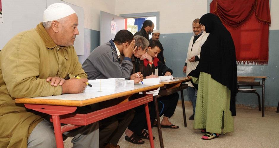 بعد حملة استثنائية.. المغاربة يتوجهون لصناديق الاقتراع لاختيار نوابهم