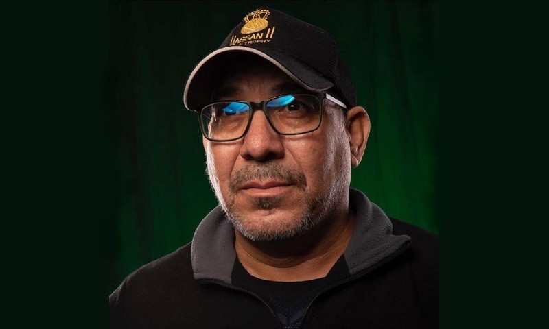 الروخ: نتمنى من المسؤولين الجدد يكونو قد المسؤولية ونعيشو المغرب الذي نحتاجه