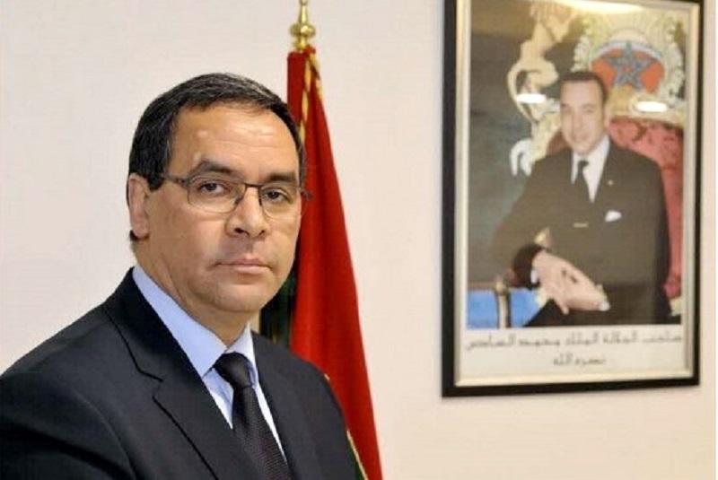 الاتحاد الإفريقي.. المغرب يدعو إلى إرساء مسلسل بين حكومي ذي مصداقية