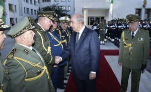 صحيفة: كلما أمعنت الجزائر في انشغالها بالمغرب إلاّ وزادت أزماتها تأزماً