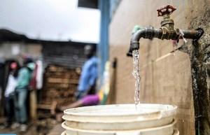 'مكتب الكهرماء': مياه الشرب الموزعة بآسفي تستجيب لكافة معايير الجودة