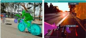فيسبوك تطلق مشروع Ego4D للذكاء الاصطناعي