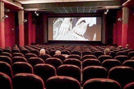أهل الفن المغاربة يطلقون صرخة جديدة من أجل إنقاذ قطاع السينما