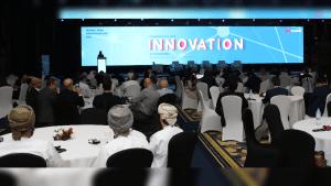 ملتقى هواوي للابتكار يناقش دور التعاون بين القطاعين العام والخاص