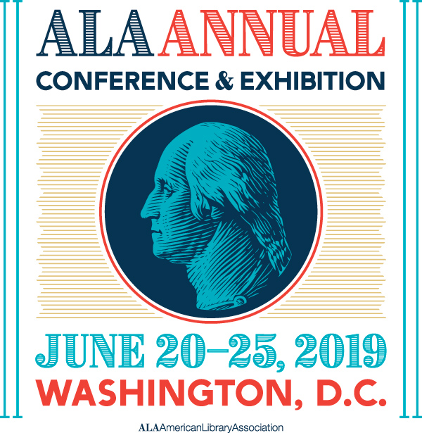 Image result for ala annual