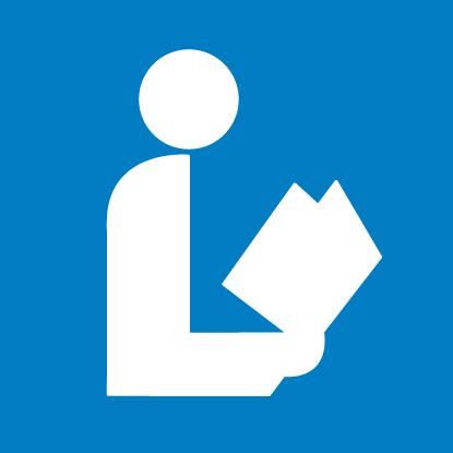 https://i2.wp.com/www.ala.org/tools/sites/ala.org.tools/files/content/libfactsheets/large-librarysymbol.jpg