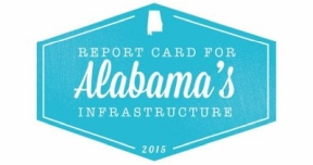 Alabama's Infrastructure Report Card