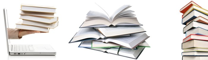 schools order NCERT textbooks online