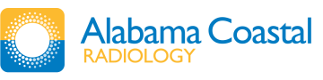 Alabama Coastal Radiology, P.C. Logo