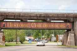 Childersburg