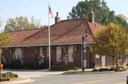 depot-museum6
