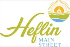 heflin