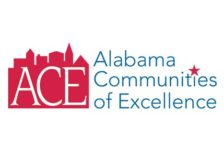 ace-logo-for-homepage