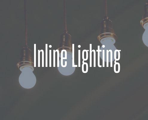 case study inline lighting alabama