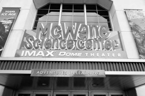 McWane Science Center is one of the places that has worked with KultureCity to address those with sensory needs. (KultureCity)