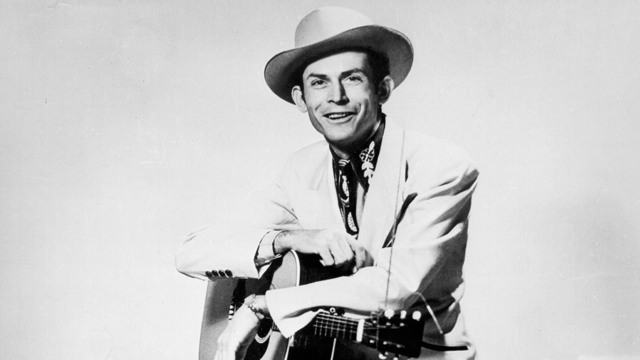 On this day in Alabama history: Hank Williams debuted at Grand Ole Opry