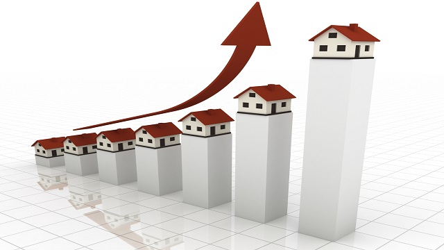 Phenix City area June home sales up 49.5% from last year