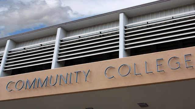 On this day in Alabama history: First classes held at Brewton community college