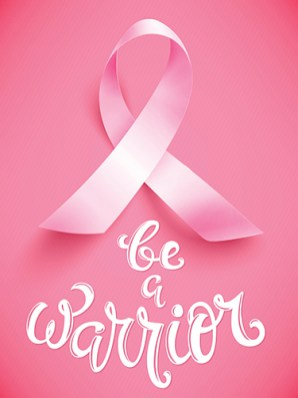 Support Breast Cancer Awareness Month by supporting statewide events. (contributed)