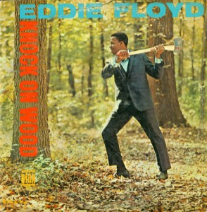 Eddie Floyd will perform at the Alabama bicentennial finale concert. (contributed)