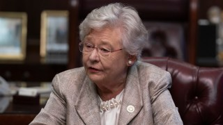 Gov. Kay Ivey announces $100M Revive Alabama COVID-19 small business grant program