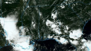 James Spann: Hot, humid holiday weekend for Alabama