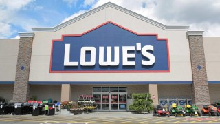 Lowe's to build distribution center in Bessemer, create up to 200 jobs