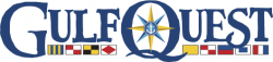 GulfQuest: National Maritime Museum of the Gulf of Mexico