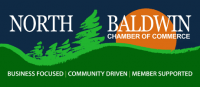 North Baldwin Chamber of Commerce