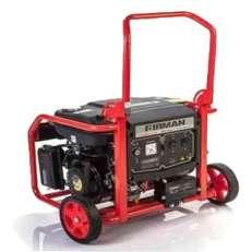 Sumec Firman Eco 10990 remote Generators