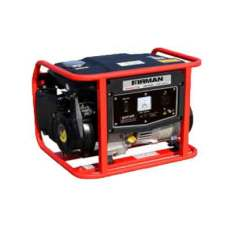 Sumec Firman Eco 1990 Generators