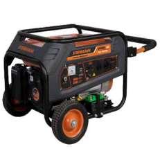 Sumec Firman RD3910 Generators
