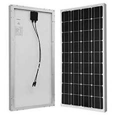 Yahsun 200 watts monocrystaline solar panel
