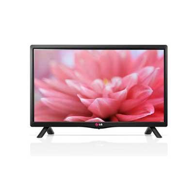 LG 20 inch 20LB455A LED TV