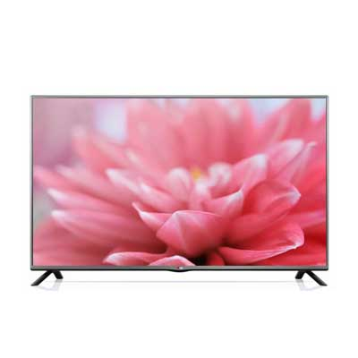 LG 32 inch satellite LED TV 32LF551U