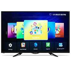 Polystar 32 Inches Smart LED TV
