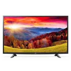 LG 43 inch LED TV 43LJ500