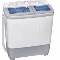 Polystar Washing Machine 9-5Kg