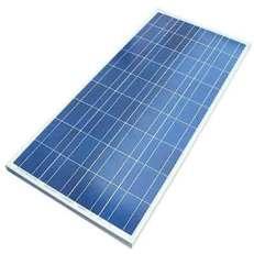 Yahsun 90 watts polycrystaline solar panel