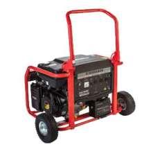 Sumec Firman Eco8990 Generator