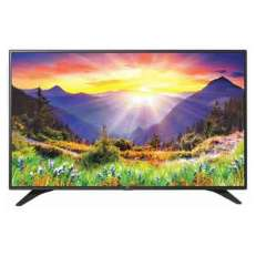 LG 55 inch Android smart TV 55LH600T